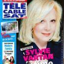 Sylvie Vartan - 454 x 594
