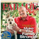 Dr. Phil McGraw - Parade Magazine [United States] (17 May 2009)