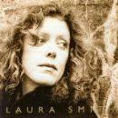 Laura Smith - Laura Smith
