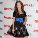 Kay Panabaker - Teen Vogue Young Hollywood Party, 2008-09-18