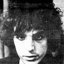 Syd Barrett - 400 x 423