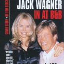 Jack Wagner and Kristina Wagner - 454 x 669