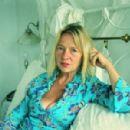 Agneta Eckemyr - 454 x 300