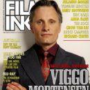Viggo Mortensen - 454 x 565