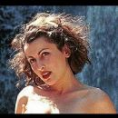 Roxana Shirazi - 454 x 386