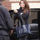 Bristol Palin: Aspiring Author