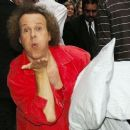 Richard Simmons - 454 x 255