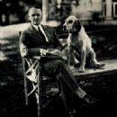 William Frank Buckley, Sr.