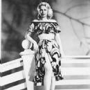 Vera Ralston - 454 x 568