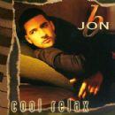 Jon B - 298 x 300