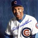 Billy Williams - 454 x 566