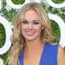 Laura Bell Bundy – 2017 CBS Television Studios Summer Soiree TCA Party in Studio City - 454 x 586