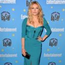 Katheryn Winnick – 2019 Entertainment Weekly Comic Con Party in San Diego - 454 x 689
