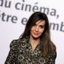 Anne Parillaud – 10th Lumiere Festival Opening in Lyon - 454 x 301