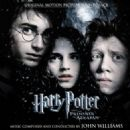 Daniel Radcliffe - Harry Potter and the Prisoner of Azkaban / Original Motion Picture Soundtrack