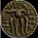 13th-century Sinhalese monarchs