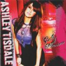 Ashley Tisdale - Guilty Pleasure (Exclusive Limited Edition)