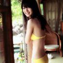 Rina Aizawa - 454 x 651