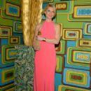Claire Danes - HBO's 68 Annual Golden Globes After Party at Circa 55 Restaurant on January 16, 2011 in Los Angeles, California
