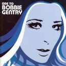 The Capitol Years: Ode to Bobbie Gentry