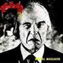Mortician - Mortal Massacre 7