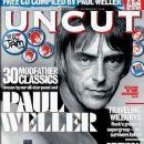 Paul Weller - 370 x 523