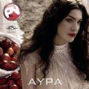 Ivi Adamou songs