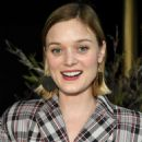 Bella Heathcote – Women's Brain Health Initiative 100th Anniversary in Los Angeles - 454 x 681