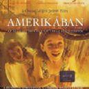 In America - 300 x 419