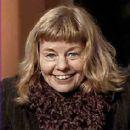 Inger Nilsson - 283 x 351