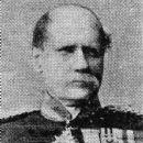 William Olpherts