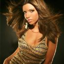 Jennifer Gargano - 454 x 681