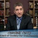 Randall Terry - 454 x 324