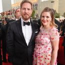 Drew Barrymore Welcomes Daughter Frankie