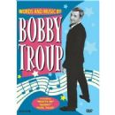 Bobby Troup - 454 x 454