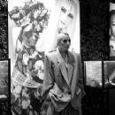 Lady Gaga – ELLE's 25th Women in Hollywood Celebration in LA