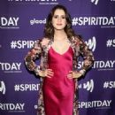 Laura Marano – Justin Tranter and GLAAD Present 'BEYOND' Spirit Day Concert in Hollywood