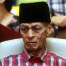 Jins Shamsuddin