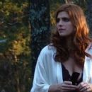 Under Still Waters - Lake Bell - 454 x 255