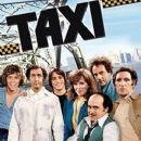 Taxi - 250 x 313