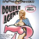 Chesty Morgan As Double Agent 73