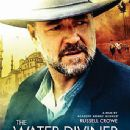 The Water Diviner (2014) - 343 x 500