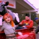 The Goonies - Cyndi Lauper