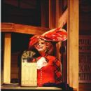 Hello, Dolly! (musical)