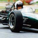 Sir Jack Brabham dead