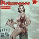 Dianne Foster - 454 x 642
