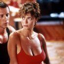 Rachel Ward as Jessie Wyler in Against All Odds (1984) - 454 x 582