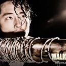 The Walking Dead (2010) - 454 x 259