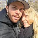 Kobra Paige and Tommy Karevik - 454 x 563