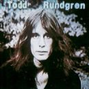 Todd Rundgren - 454 x 453